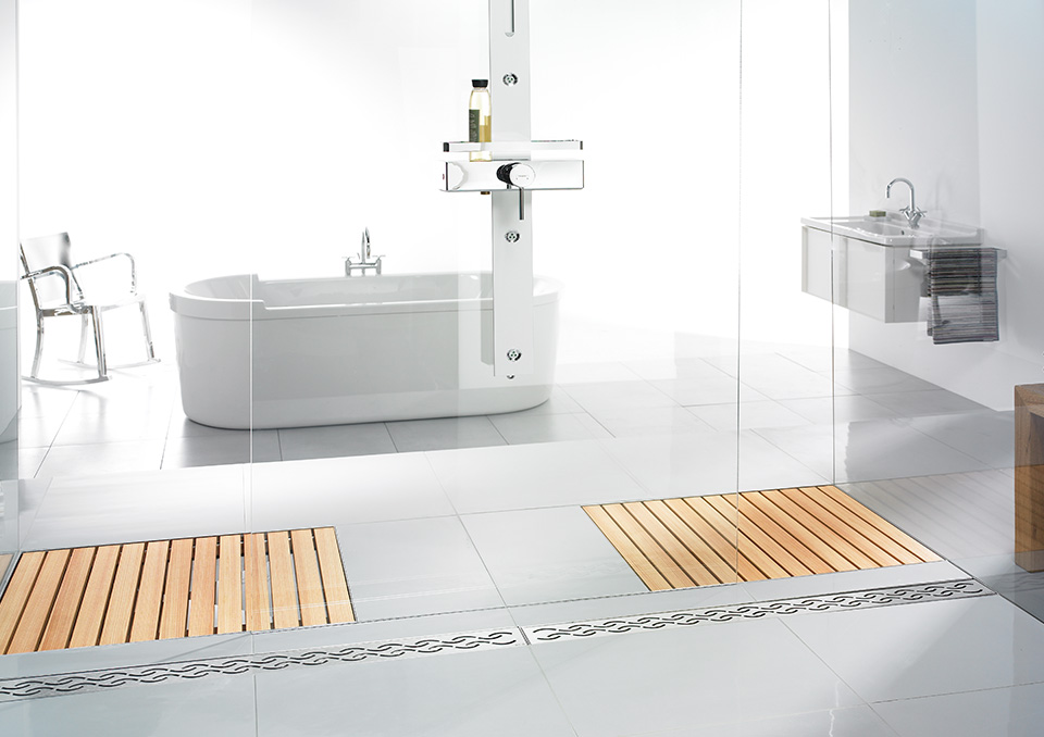 DRWA Das Rudel Werbeagentur Freiburg > Kompetenzen > 3D-Design > Beispiel 34 ACO Hasutechnik