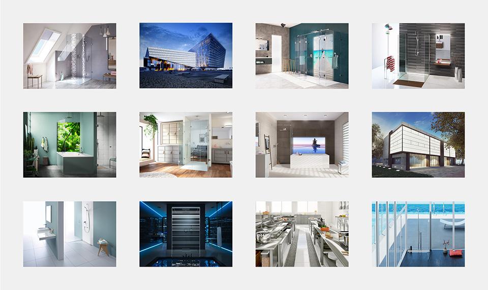 Freiburg > Werbeagentur > DRWA > 3D-Design > Preview