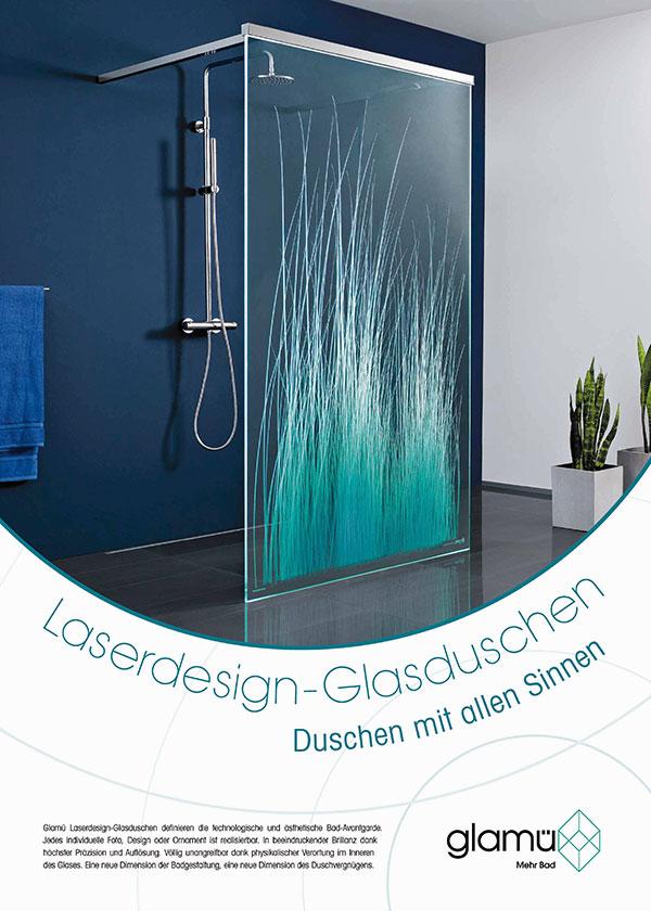 DRWA Das Rudel Werbeagentur Freiburg > Agentur für mediale Kommunikation > Awards > 2013 > Das Jahr der Werbung > Glamü