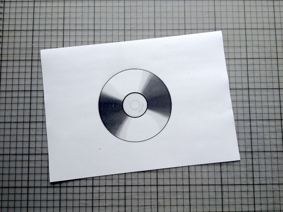 DRWA Das Rudel Werbeagentur Freiburg > Agentur für mediale Kommunikation > Insights > CD ... kopiert :-))