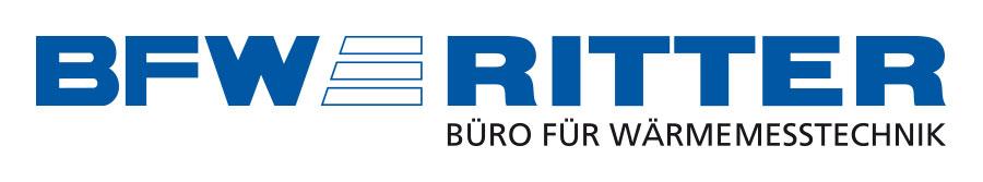 DRWA Das Rudel Werbeagentur > Agentur für mediale Kommunikation > Freiburg > Referenz > BFW Ritter