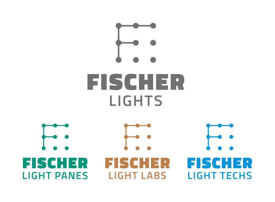 DRWA Das Rudel Werbeagentur > Agentur für mediale Kommunikation > Freiburg > Referenz > FischerLights