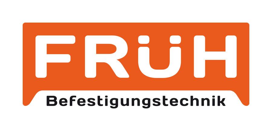 DRWA Das Rudel Werbeagentur > Agentur für mediale Kommunikation > Freiburg > Referenz > FRÜH Schnellbautechnik