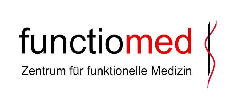 DRWA Das Rudel Werbeagentur > Agentur für mediale Kommunikation > Freiburg > Referenz > functiomed