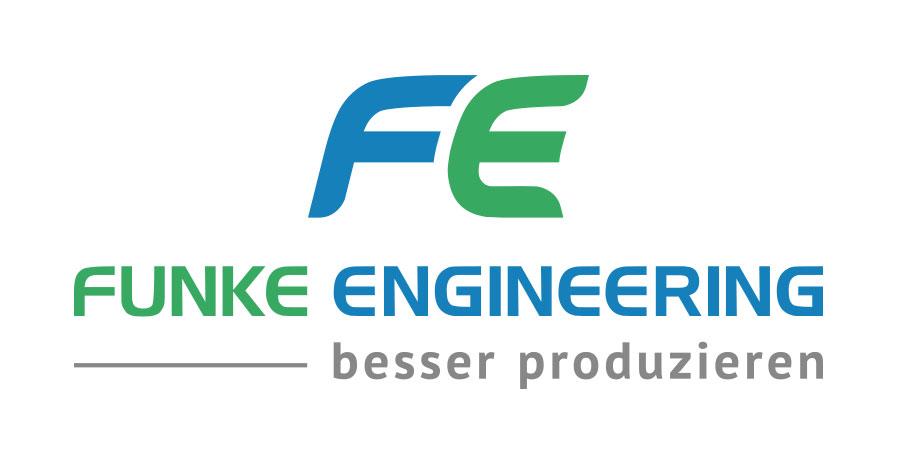DRWA Das Rudel Werbeagentur > Agentur für mediale Kommunikation > Freiburg > Referenz > Funke Engineering
