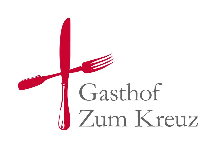DRWA Das Rudel Werbeagentur Freiburg | Agentur für mediale Kommunikation | Referenz Gasthof zum Kreuz