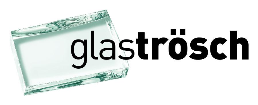 DRWA Das Rudel Werbeagentur > Agentur für mediale Kommunikation > Freiburg > Referenz > Glas Trösch