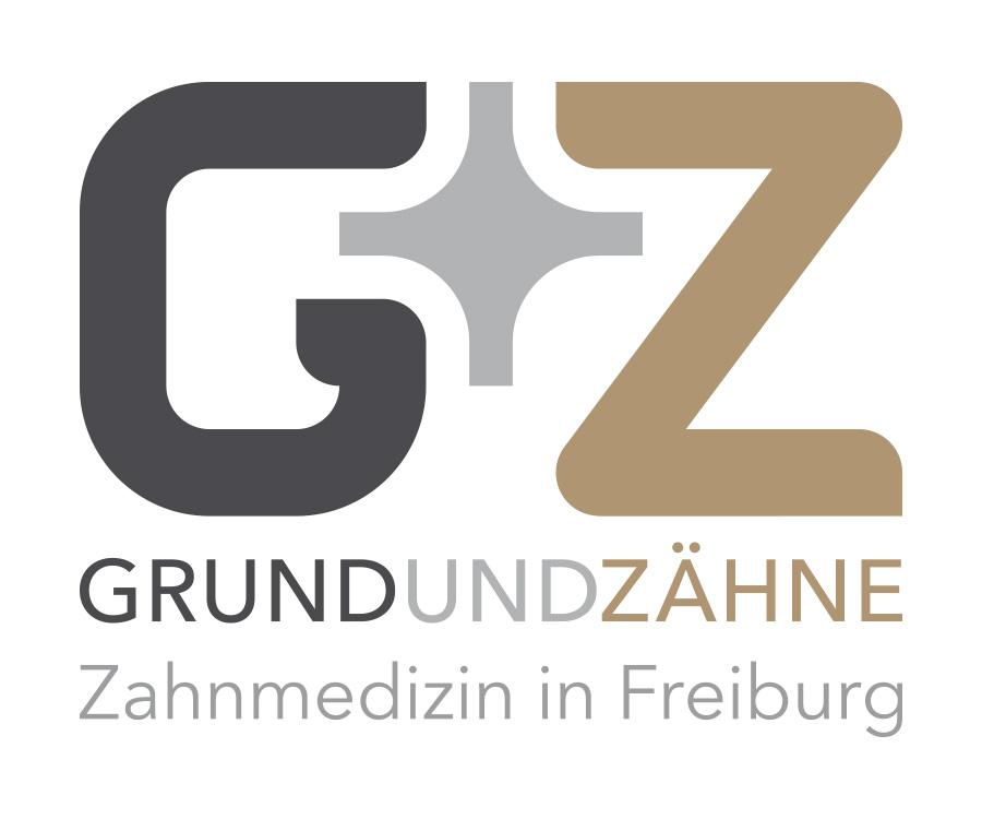 DRWA Das Rudel Werbeagentur > Agentur für mediale Kommunikation > Freiburg > Referenz > Grund und Zähne