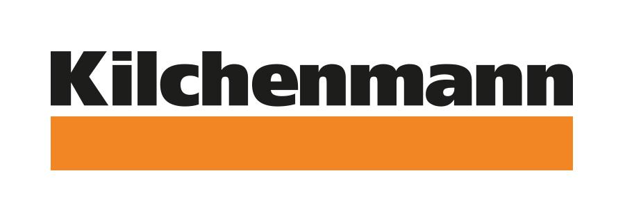 DRWA Das Rudel Werbeagentur > Agentur für mediale Kommunikation > Freiburg > Referenz > Kilchenmann