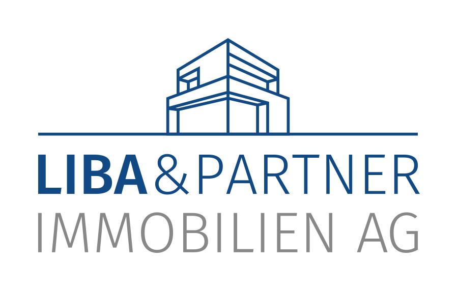 DRWA Das Rudel Werbeagentur > Agentur für mediale Kommunikation > Freiburg > Referenz > Liba & Partner Immobilien