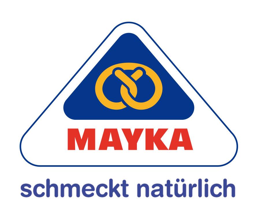 DRWA Das Rudel Werbeagentur > Agentur für mediale Kommunikation > Freiburg > Referenz > Mayka Backwaren