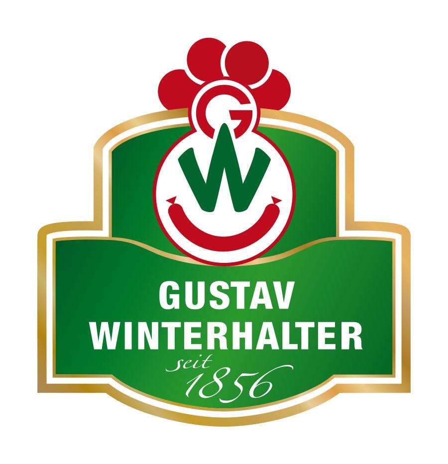 DRWA Das Rudel Werbeagentur > Agentur für mediale Kommunikation > Freiburg > Referenz > Metzgerei Winterhalter