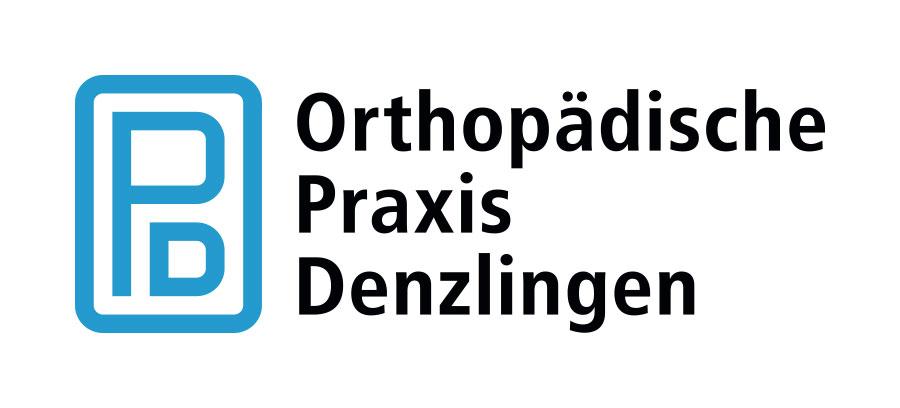 DRWA Das Rudel Werbeagentur > Agentur für mediale Kommunikation > Freiburg > Referenz > Orthopädische Praxis Denzlingen