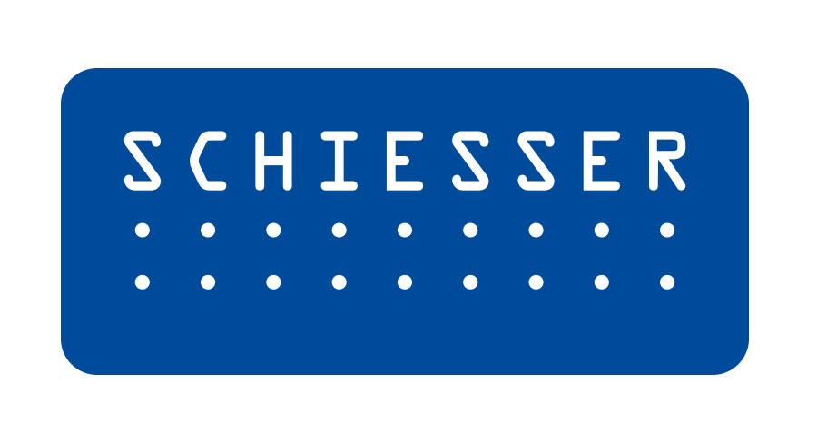 DRWA Das Rudel Werbeagentur > Agentur für mediale Kommunikation > Freiburg > Referenz > Schiesser Underwear