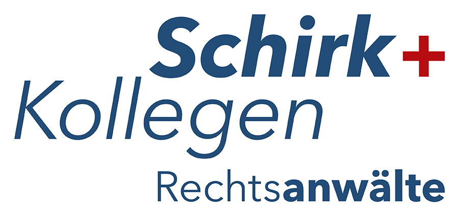 DRWA Das Rudel Werbeagentur > Agentur für mediale Kommunikation > Freiburg > Referenz > Schirk+Kollegen