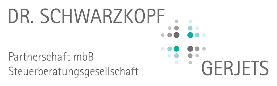 DRWA Das Rudel Werbeagentur > Agentur für mediale Kommunikation > Freiburg > Referenz > Dr. Schwarzkopf + Gerjets